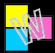 Logo de Wolinski Igor